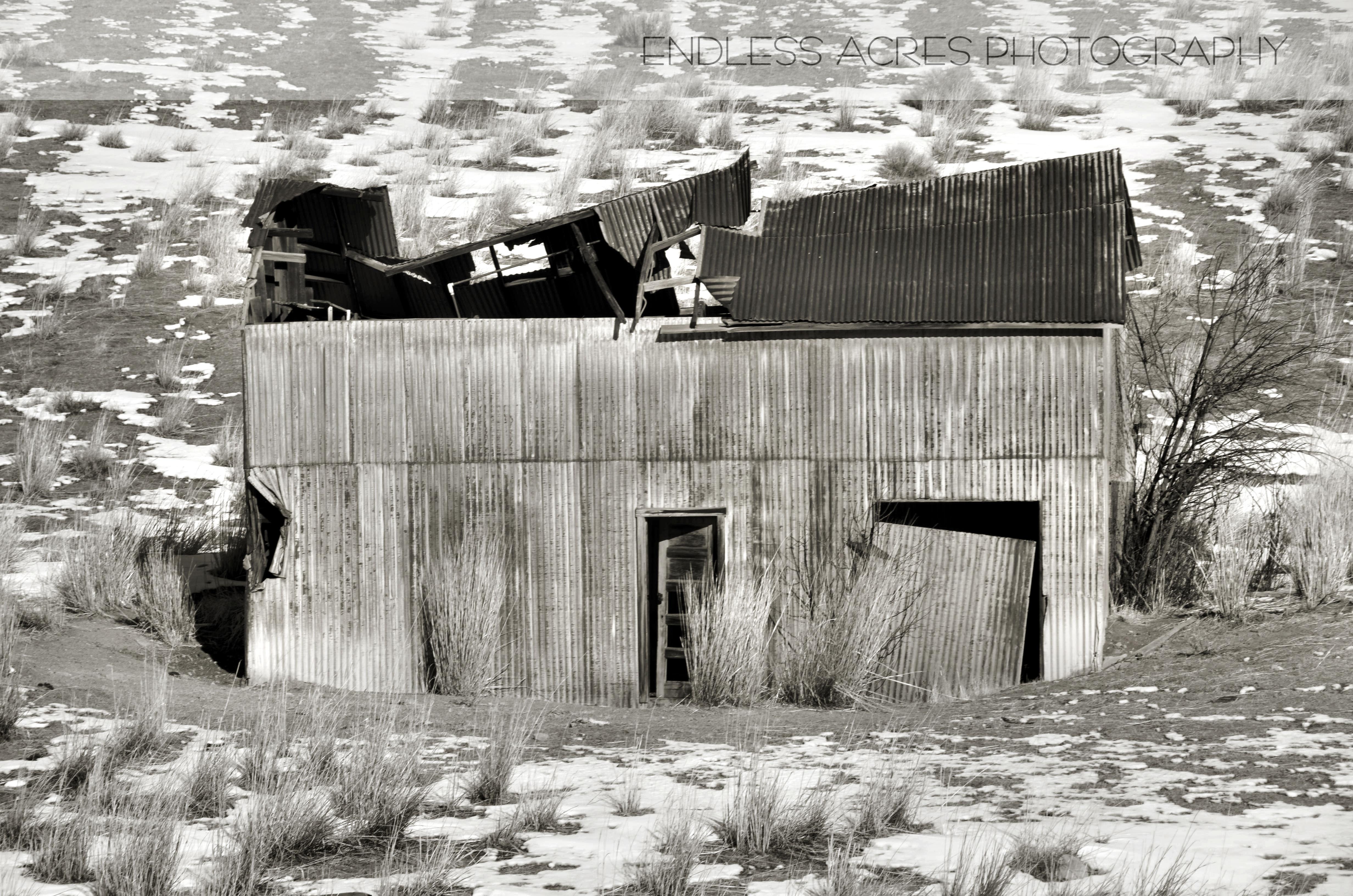 Smith Mine disaster  Bearcreek, Montana | An abandoned reminder